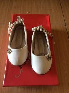 Sepatu Fashion Anak Chan*L