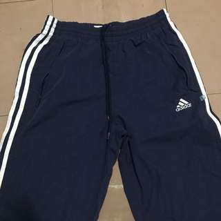 track pants adidas