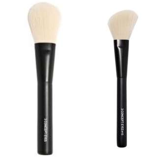 3CE Makeup Brushes