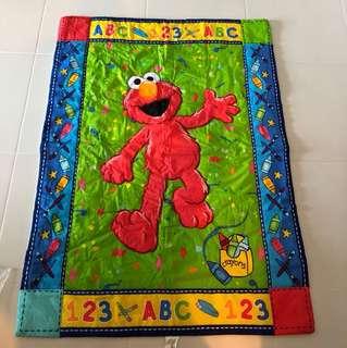 baby kid quilt(blanket)