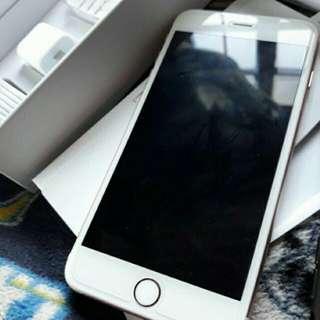 Iphone 6, 6s, 6s+ & iphone 7 LAYAWAY