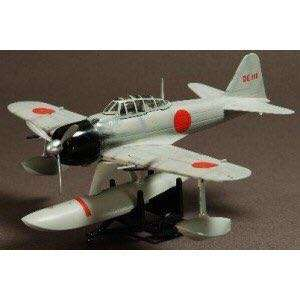 WARMASTER 1/72 FLYING BOAT APF003