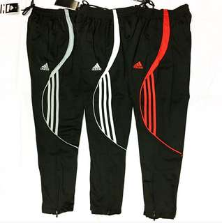 Adidas Tracksuit Kids 8006