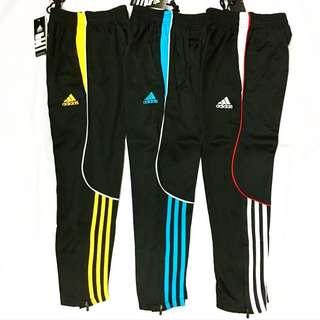 Adidas Tracksuit Kids 8005