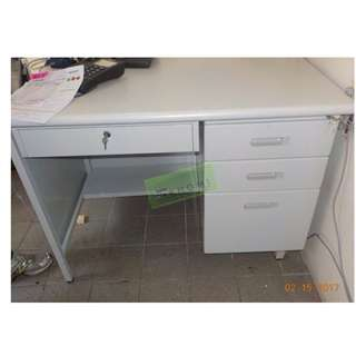KHOMI--J SERIES OFFICE TABLES AND LATERAL CABINET1