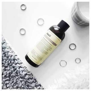 READY STOCKS | Klairs Supple Preparation Facial Toner - 180ml