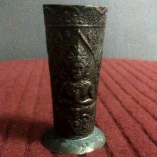 🚚 尼泊爾佛教小銅器