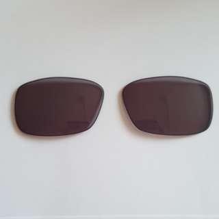 Sunglasses Lens