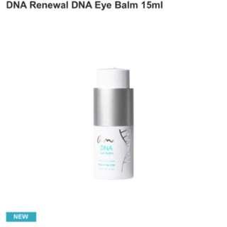 DNA Renewal Eye Balm 15ml