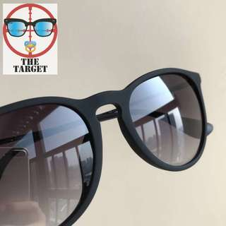 ray bna erkia rb4171 rayban brand new full packages original