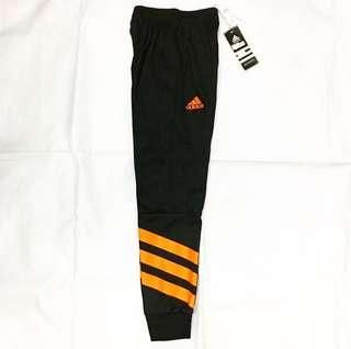Jogger Adidas Kids 805