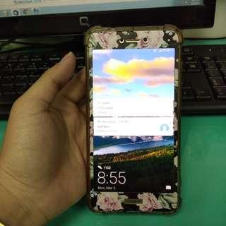 Huawei GR3 2017 RUSH