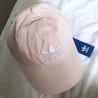Authentic Adidas baseball Cap