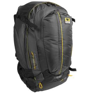Mountainsmith Spectre 35l Backpack