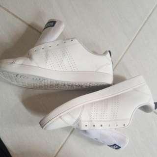 Nego !!!! Adidas Neo