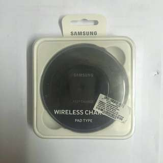 Samsung EP-PN920 wireless charger/charging pad 無線充電器