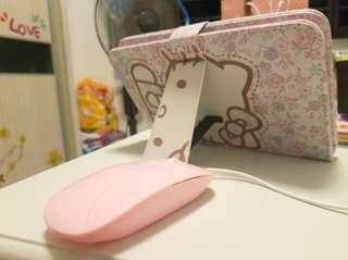 Hello Kitty Android Keyboard