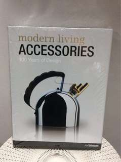 Modern Home Accessories
