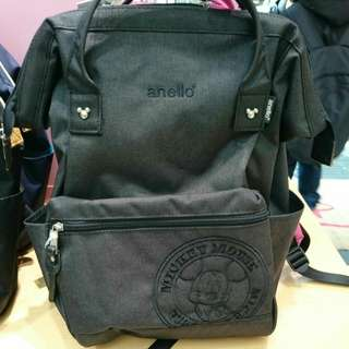 Anello Bag new collection