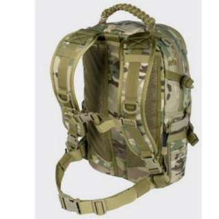 🥇DUST Direct Action 20L Military Backpack
