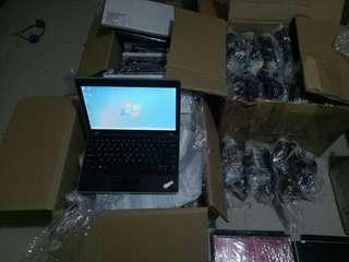 Netbookb sale