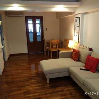 Toa Payoh North - 3rm Improved unit for rental