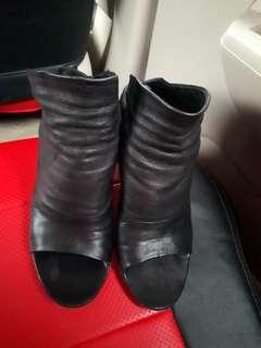 BALENCIAGA Shoes ORIGINAL