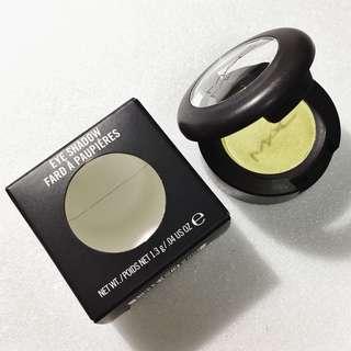 BNIB Mac Eyeshadow