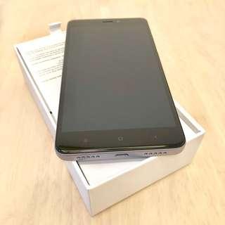 紅米 Note 4X 32G