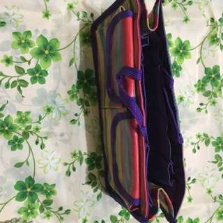 unbranded bags organizer