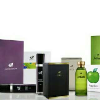 Biogreen Science All Product