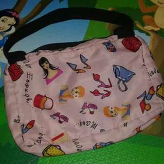 OOTD Bag for Kids
