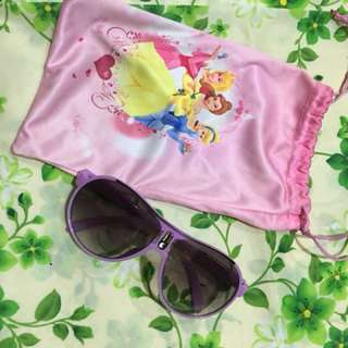 authentic disney sunglasses