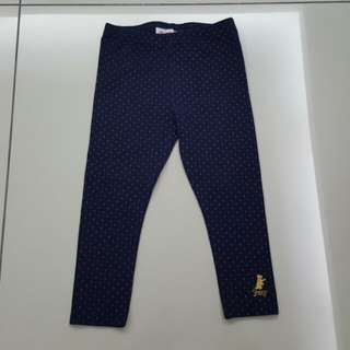 Juicy Couture Baby Jegging (2years)
