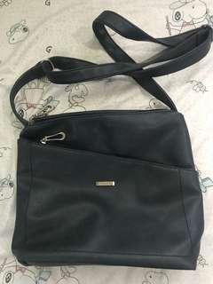 Body bag/Shoulder bag