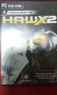 PC Game: Tom Clancy's H.A.W.X.2