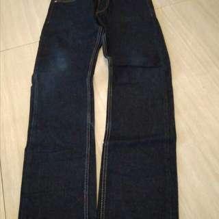 Jeans Pants H&M