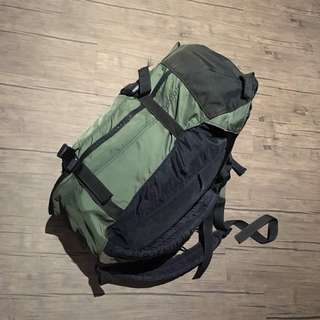 The Original Gregory usa Hiking Bag