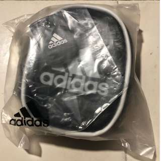 ADIDAS SMALL POUCH