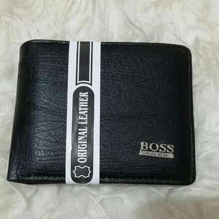 🌼NETT🌼Buy4free1🌼Dompet Boss