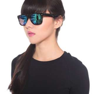 Love Bonito Sylvana Sunglasses