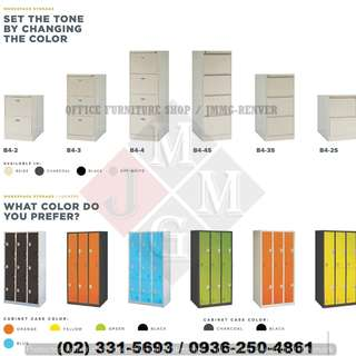 Steel Cabinet ( Vertical-Locker ) Factory Price* Partition