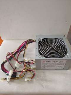 450w Power supply 電腦火牛