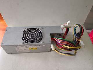 Power supply 220w 火牛 電腦 SATA