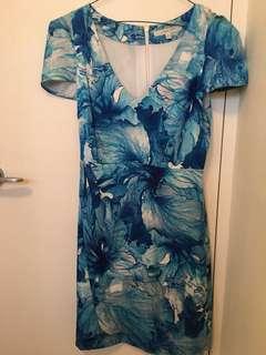 Lisa Ho dress size 10