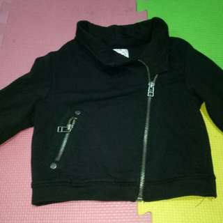 Place Jacket (Size 24 Months)