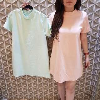 Dress NETT PRICE