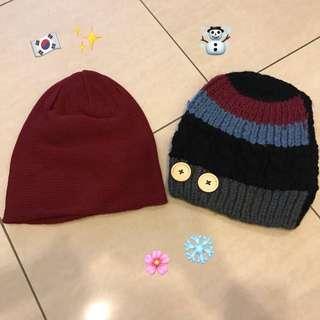 Winter Beanie ⛄️