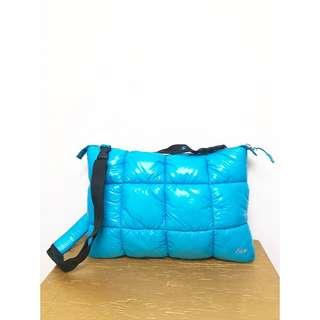 laptop bag • iskin