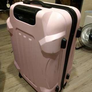 29吋 一般大行李箱